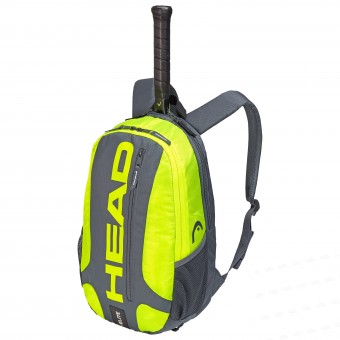 Head Padel Elite Sac a dos 2019