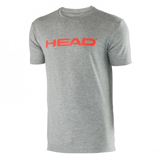Head T-shirt Ivan Enfant