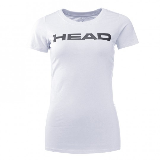 Head T-shirt Lucie Femme