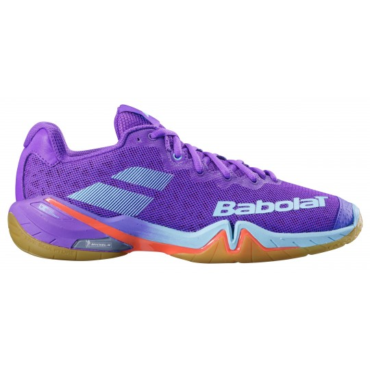 Babolat Shadow Tour Indoor Femme PE19