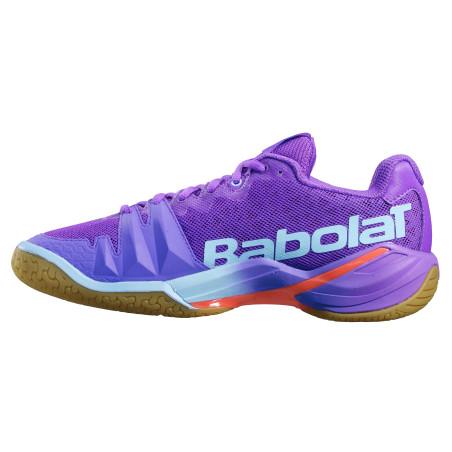 Babolat Shadow Tour Indoor Femme PE19