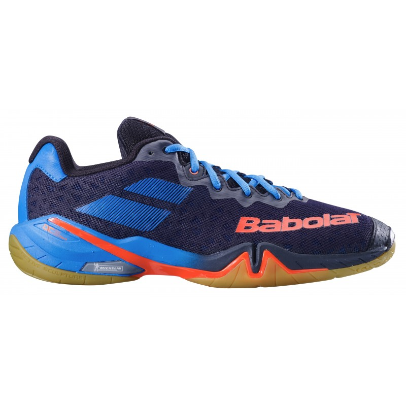 Babolat Shadow Tour Indoor Homme PE19