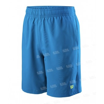 Wilson Short 7 Team Enfant PE19