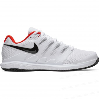 Nike Air Zoom Vapor X Homme Printemps 2019