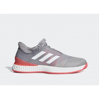 low priced ed298 9a901 Adidas Adizero Ubersonic 3 Homme PE19 ...