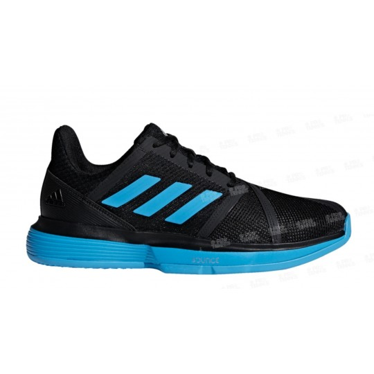 Adidas CourtJam Bounce Terre Battue Homme PE19