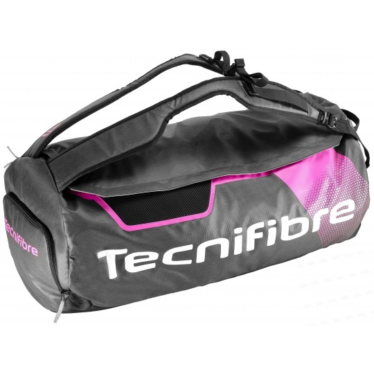 Tecnifibre Women Endurance Rackpack 2019