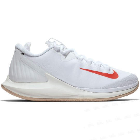 Nike Air Zoom Zero Homme Printemps 2019