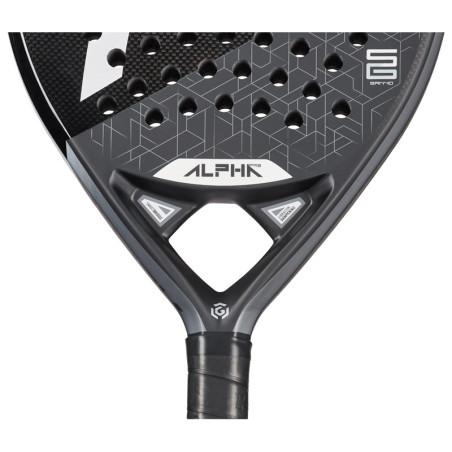 Head Padel Graphene 360 Alpha Pro