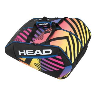 Head Padel Delta Bela LTD