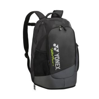 Yonex Sac à Dos Pro 9812