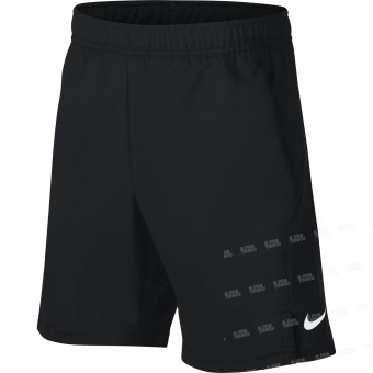 Nike Court Dry Short Enfant Ete 2019