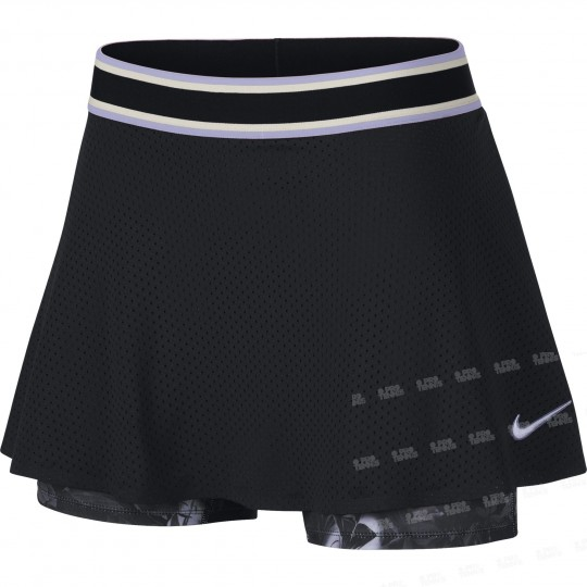 Nike Court Jupe Essential Femme Ete 2019