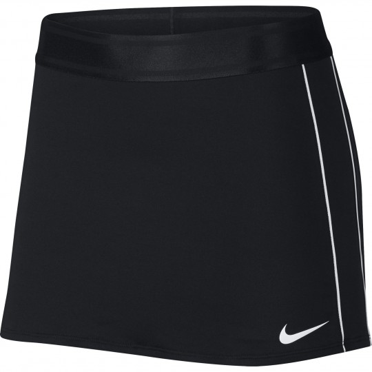 Nike Court Dry Jupe Femme Ete 2019