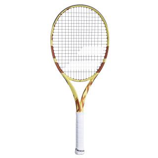 Babolat Pure Aero Lite Roland Garros 2019
