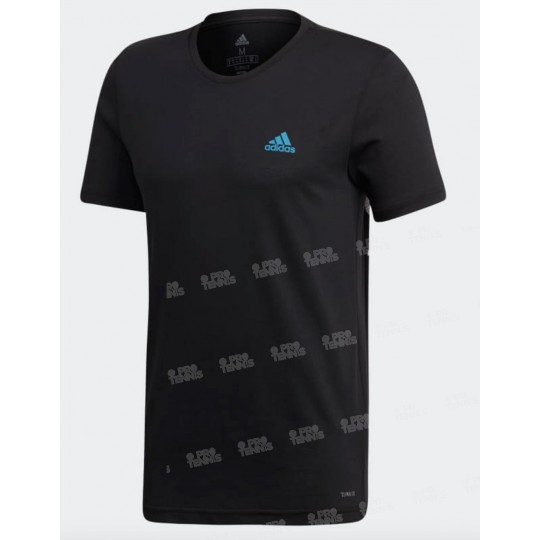 Adidas Paris Graphic T-shirt Homme PE19