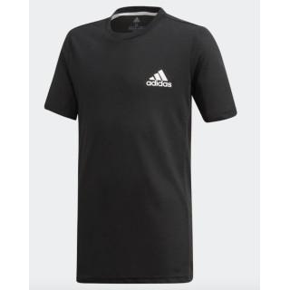 Adidas Escouade T-shirt Enfant PE19
