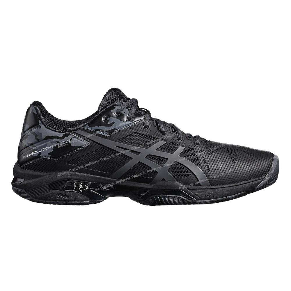 Chaussures de tennis sur ! ProTennis Blog