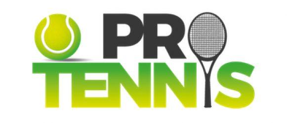 ProTennis – Blog