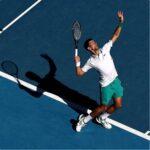 Comment réussir un smash au tennis ?