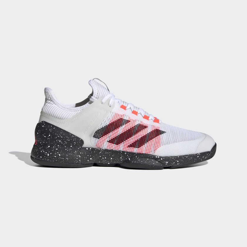 chaussure de tennis ubersonis 2 Adidas