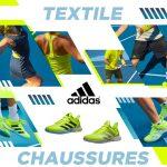 Adidas Tennis Nouvelle Collection Printemps Eté 2021