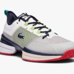 Lacoste nouvelle collection de chaussures de tennis AG-LT 21 Ultra