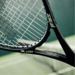 Raquette de tennis Prince TwistPower X