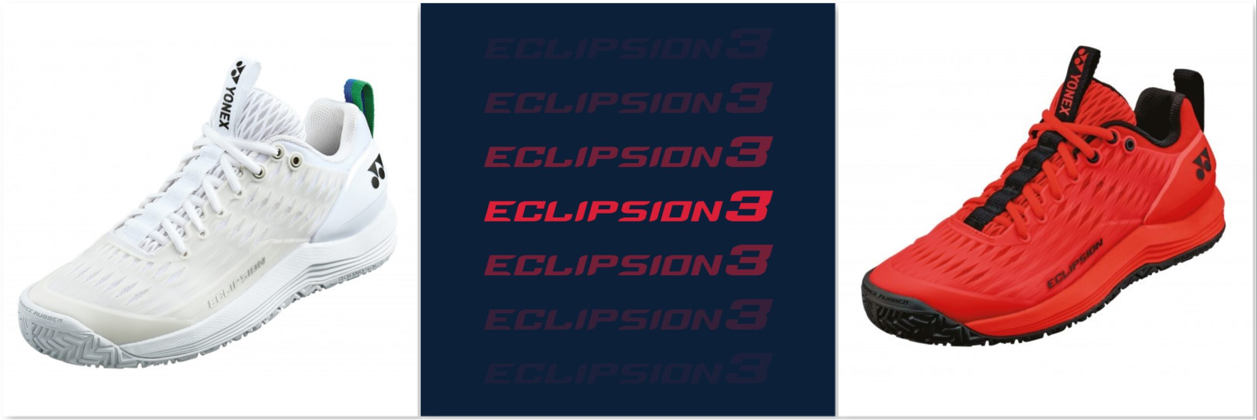 chaussure eclipsion 3 yonex