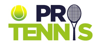 Boutique équipement de tennis ProTennis
